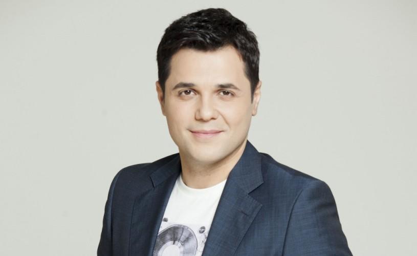 """Gabriel Coveșeanu:  """"Între marii actori ai României şi noua generaţie nu mai este liant"""""""