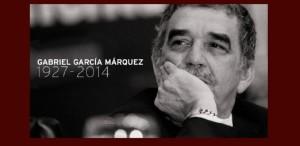 Arhivele lui Gabriel Garcia Marquez, achiziţionate de Universitatea Texas