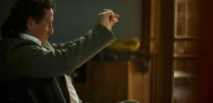 <strong>Horia Mihail</strong>, cu pianul pe harta lumii