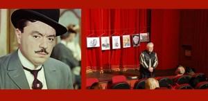 24 de ani de... Excelsior, pe 22 aprilie. Ziua în care maestrul Ion Lucian ar fi împlinit 90 de ani!