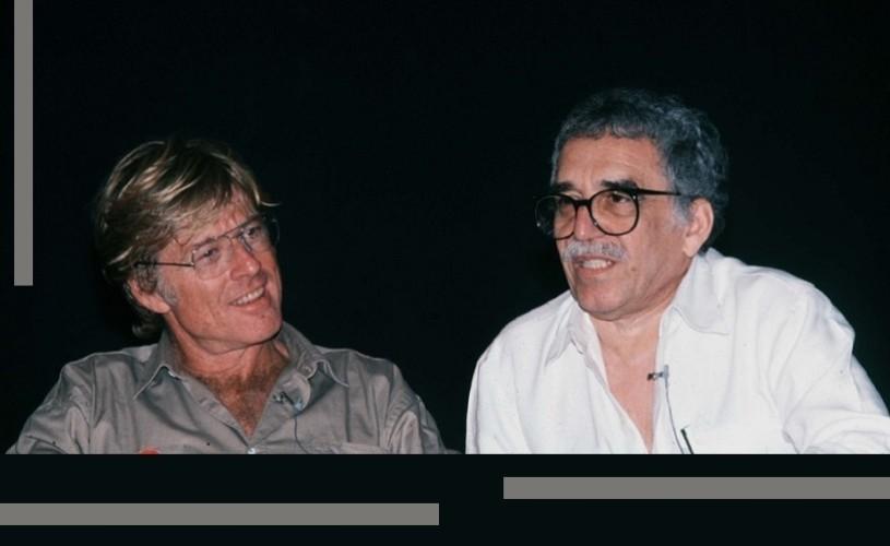 Gabriel Garcia Marquez – Curiozități (esențiale)