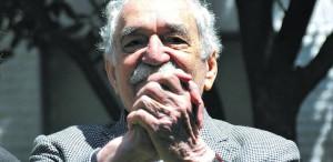 Márquez, <strong>mai frumos ca niciodată</strong>