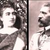 <strong>Iubiri</strong> care au făcut istorie. Principele Ferdinand şi Elena Văcărescu