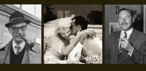 Arthur Miller şi Tennessee Williams – ŞTIAŢI CĂ...
