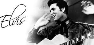 Elvis Presley - un nou film biografic despre legendarul cântăreţ