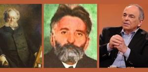Ibsen, Ibrăileanu & Liiceanu – ŞTIAŢI CĂ... ?