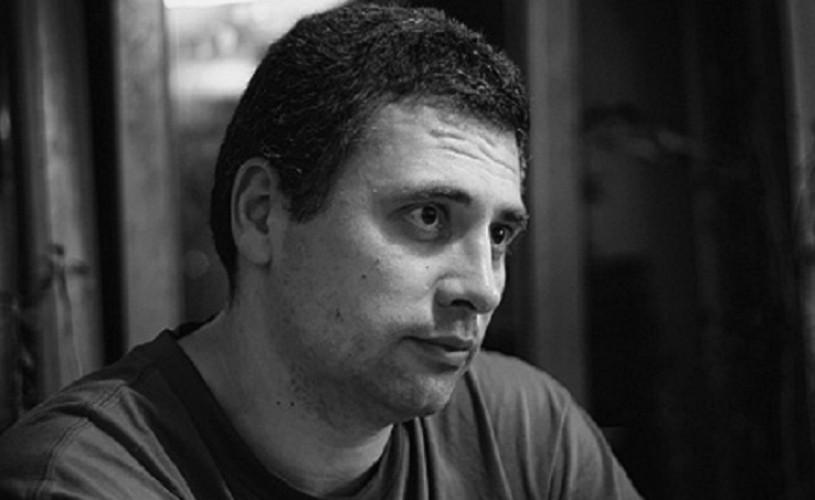 Radu Jude: Mă bucur pentru menţiunea de la Cannes. Sper ca multe festivaluri să fie interesate de film