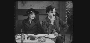 "Chaplin, un secol de celebritate. ""Integrala Chaplin"", la TVR 2"