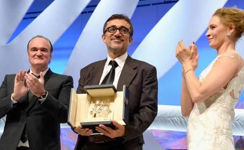 Winter Sleep, de Nuri Bilge Ceylan, a câştigat Palme d'Or. Lista completă a premiilor
