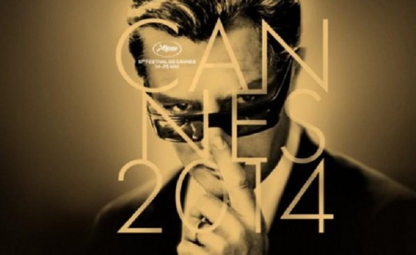 Cannes 2014 se vede în direct la TV5MONDE