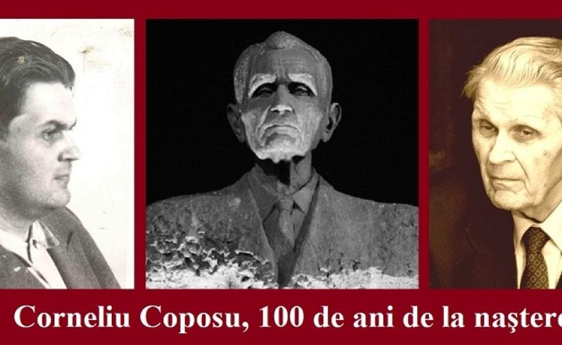Un secol de la naşterea lui Corneliu Coposu – ŞTIAŢI CĂ…