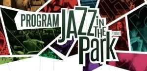 Jazz in the Park - muzica bună se întoarce în parc, la Cluj