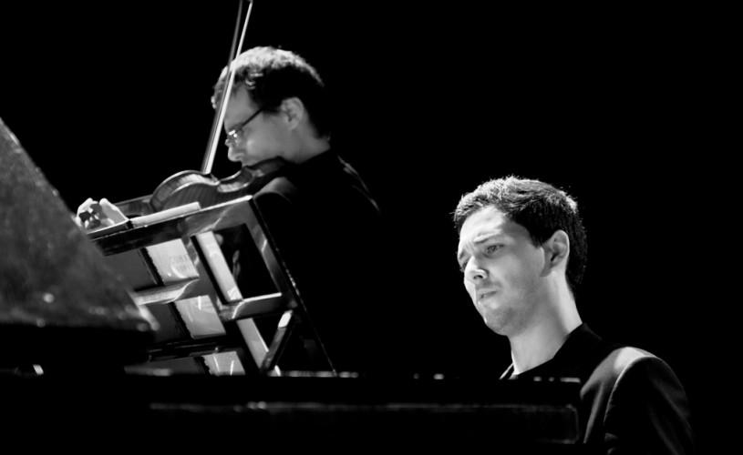 Eduard Kunz. <strong>În mintea</strong> unui mare pianist rus