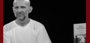 Radu Aldulescu, la 60 de ani. La mulţi ani!
