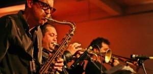 Bucharest Jazz Festival, într-un nou concept