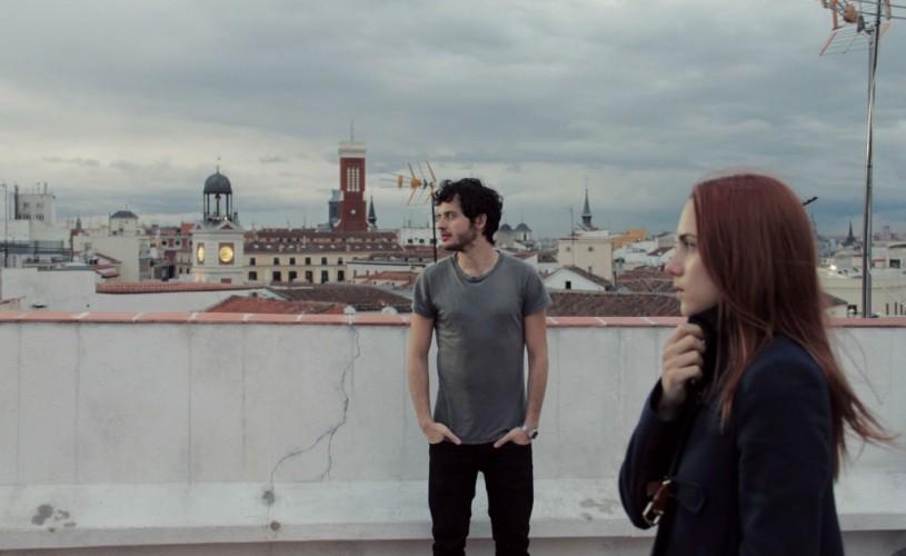 Filmele câștigătoare la TIFF se văd la București