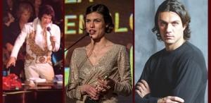 Ultimul concert al lui Elvis, Ana Ularu şi Paolo Maldini – ŞTIAŢI CĂ...?