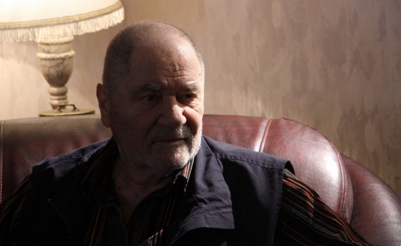 Ion Besoiu nu a colaborat cu Securitatea. Decizia ICCJ este irevocabilă.