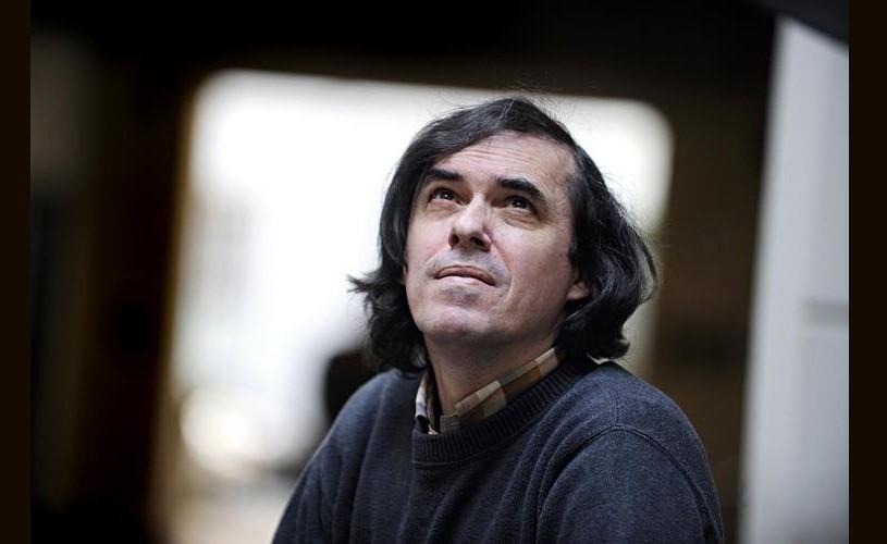 """Mircea Cărtărescu pregăteşte un nou volum – """"Anomaliile mele"""""""