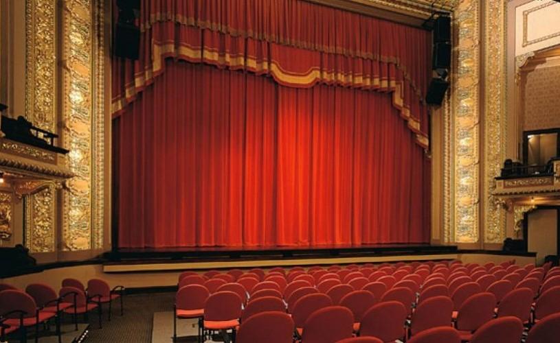 Programul teatrelor bucureştene, 22 – 28 decembrie