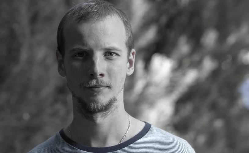 """Alexandru Mâzgăreanu, regizor: """"M-am bucurat enorm că am avut succes cu «Funcţionarii»"""""""