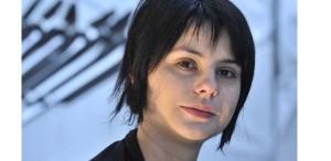 Gianina Carbunariu în selecţia oficială a Festivalului de la Avignon
