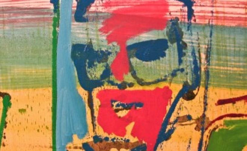 Art in Bucharest și Harta Atelierelor Artiștilor