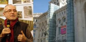 Promovarea artei contemporane din România, prioritatea noului director al MNAC