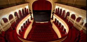 Programul teatrelor din Bucureşti în perioada 21 - 27 iulie