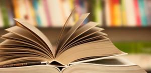Zece sfaturi pentru a încuraja copiii să citească în vacanţă