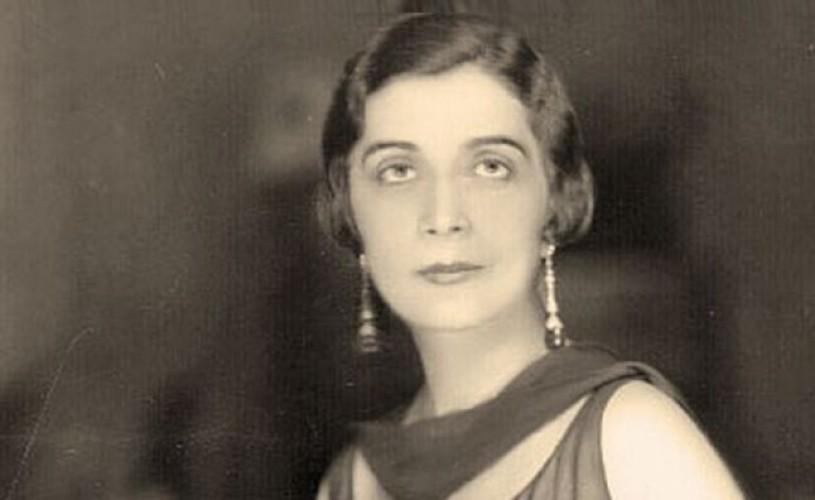 <strong>Martha Bibescu</strong>: Nu merită să cauţi fericirea în căsătorie