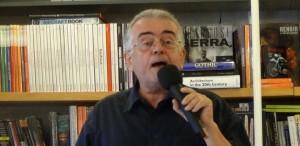 Dan C. Mihăilescu: