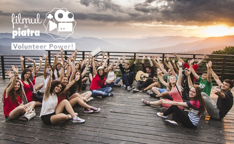 Filmul de Piatra a ales cele mai bune scurtmetraje românești