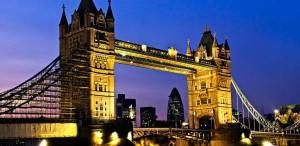 Londra, cel mai scump oraş cultural european