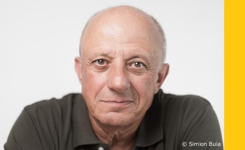 Mihai Malaimare, 64. La mulţi ani!