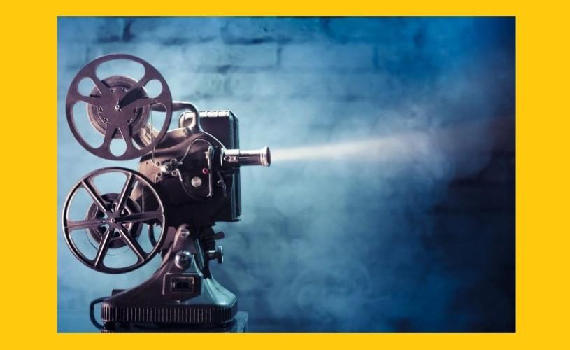 Romania International Film Festival, la Vama Veche şi Bucureşti