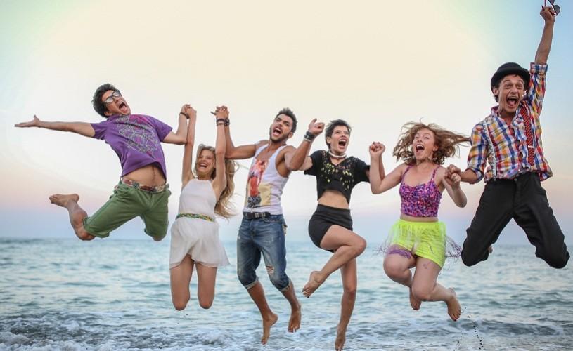 #Selfie, premiat la un festival de comedie din SUA