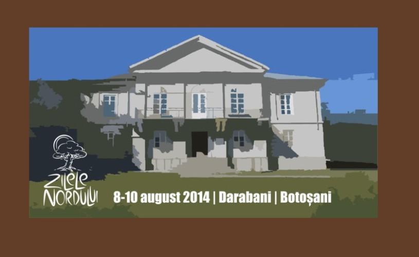 Muzeul Nordului se deschide după un secol, la conacul Balș