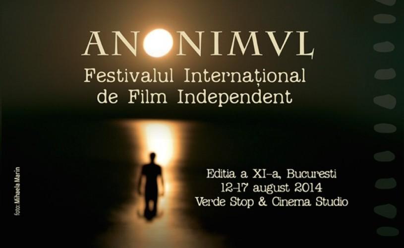 Festivalul de Film Anonimul 2014: Lungmetraje din Brazilia, Mongolia şi Ucraina