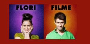 Programul teatrelor din Bucureşti în perioada 4 - 10 august