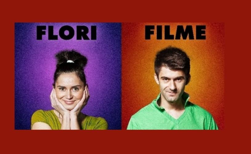 Programul teatrelor din Bucureşti în perioada 4 – 10 august