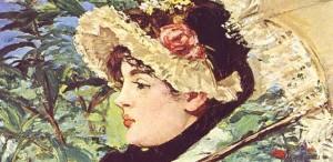 Un tablou de Manet, evaluat la 35 de milioane de dolari, scos la licitaţie