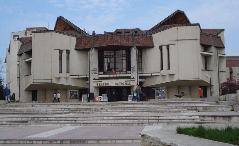 Steaua fara nume şi Visul unei nopţi de vară, printre premierele noii stagiunii ale Naţionalului din Târgu-Mureş