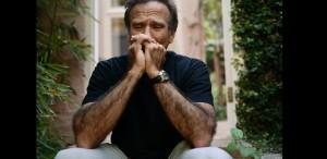 A murit Robin Williams