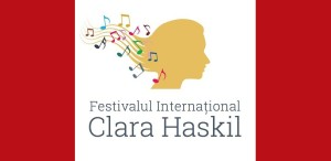 """10 zile până la Festivalul de Muzică Clasică """"Clara Haskil"""""""