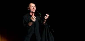 40 de ani de Horatiu Mălăele - festival de teatru dedicat îndrăgitului actor