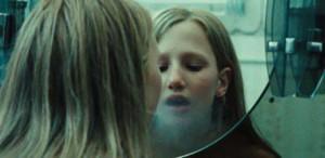 Anonimul, deschis de marele premiu al juriului de la Cannes 2014