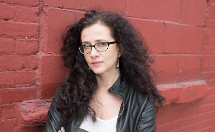 """Cristina Modreanu: """"Refuzul noului poate fi justificat doar de blocajul mental al producătorilor de teatru"""""""