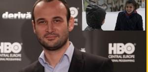 Alexander Nanau, elogiat de The Hollywood Reporter
