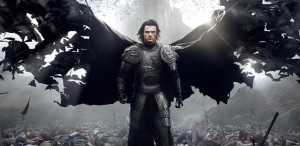 Dracula: Povestea nespusă, în deschiderea Dracula Film: Horror and Fantasy Festival Braşov